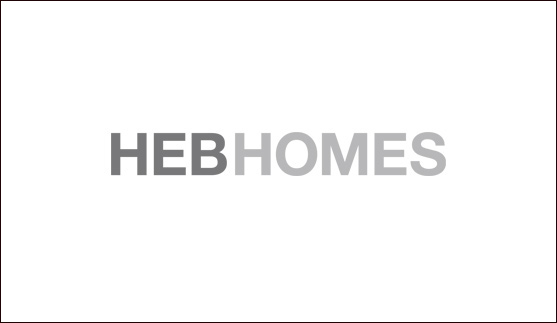 Hebridean Homes