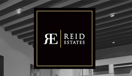 Reid Estates