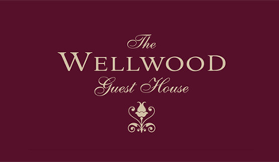 The Wellwood Guest House
