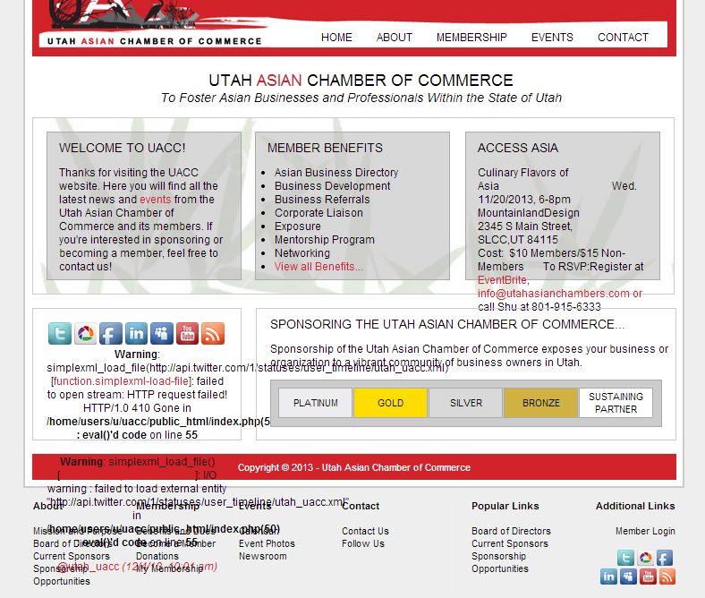 Amusing asian business ca directory page remarkable, very