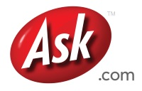 ask | inspire | web design | perth