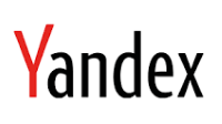 yandex - perth - seo - web design