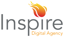 inspire it services
